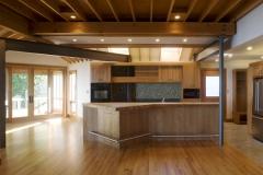 Veranda Home Kitchen