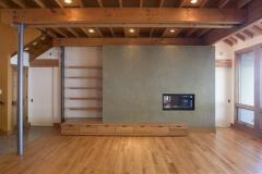 Veranda Home Interior