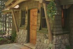 Boathouse One