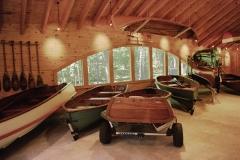 Boathouse Two
